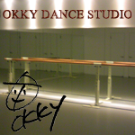 OKKY DANCE STUDIO